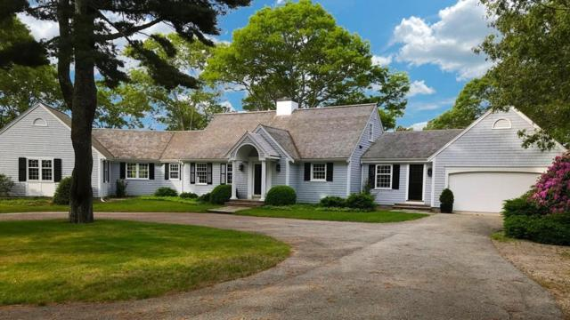 133 Starboard Ln, Barnstable, MA 02655 (MLS #72519039) :: DNA Realty Group