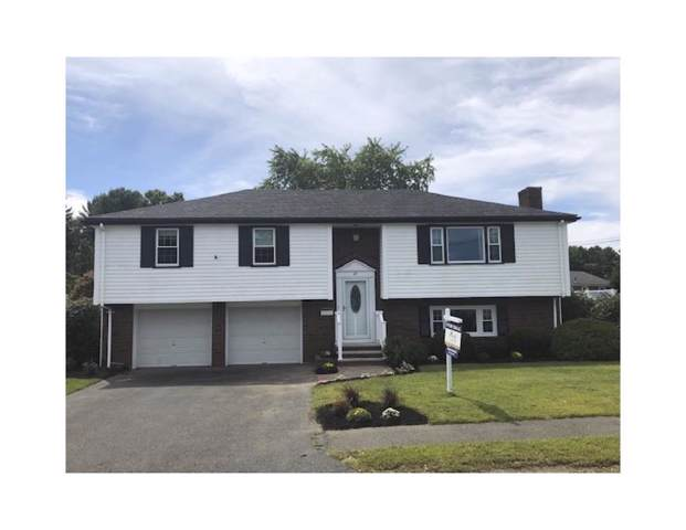 49 N Shore Ave, Danvers, MA 01923 (MLS #72520121) :: DNA Realty Group