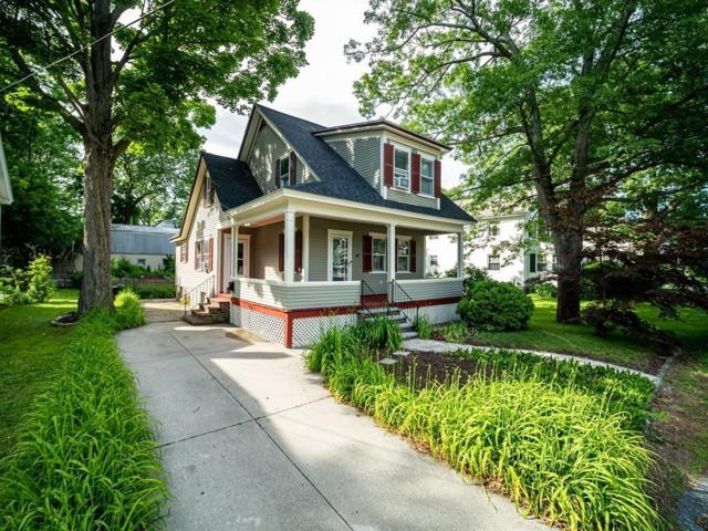 47 Washington St, Chelmsford, MA 01863 (MLS #72521502) :: DNA Realty Group