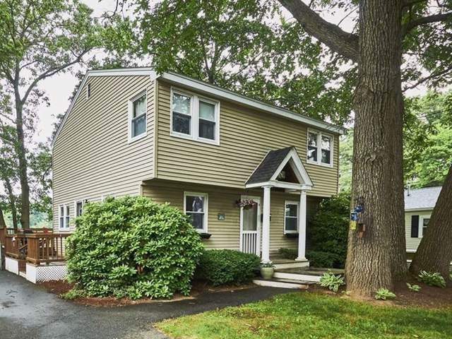 238 River Rd, Lowell, MA 01852 (MLS #72525949) :: RE/MAX Vantage