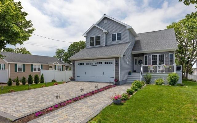 47 Cadish Ave, Hull, MA 02045 (MLS #72528280) :: Primary National Residential Brokerage
