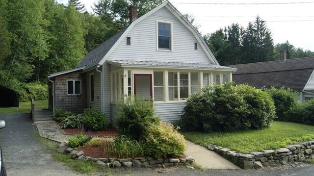 98 S Prospect St, Montague, MA 01349 (MLS #72528763) :: NRG Real Estate Services, Inc.