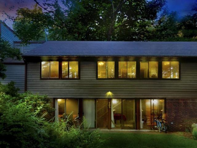 526 Tumbling Hawk #526, Acton, MA 01718 (MLS #72529093) :: The Russell Realty Group