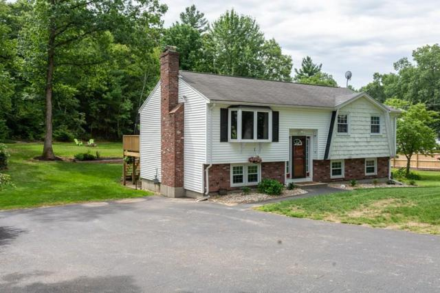 5 Willowdale Rd, Tyngsborough, MA 01879 (MLS #72529923) :: Parrott Realty Group
