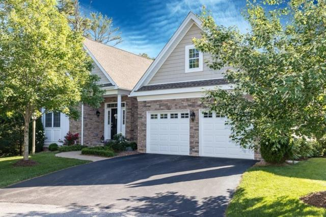 57 Woodsong, Plymouth, MA 02360 (MLS #72529953) :: Primary National Residential Brokerage