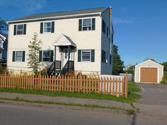 46 Island St, Marshfield, MA 02050 (MLS #72531388) :: Vanguard Realty