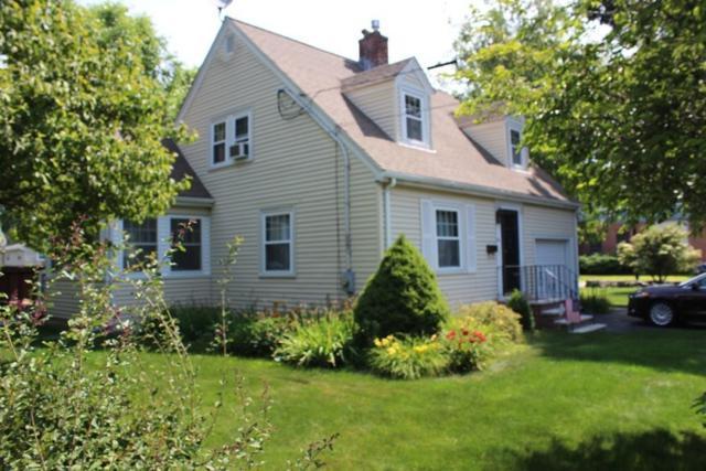 44 Hanson Ave, Walpole, MA 02081 (MLS #72531939) :: Primary National Residential Brokerage