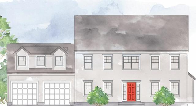 251 Magnolia Ave, Gloucester, MA 01930 (MLS #72532608) :: Spectrum Real Estate Consultants