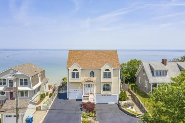 45 Provincetown View Rd, Plymouth, MA 02360 (MLS #72532981) :: Exit Realty