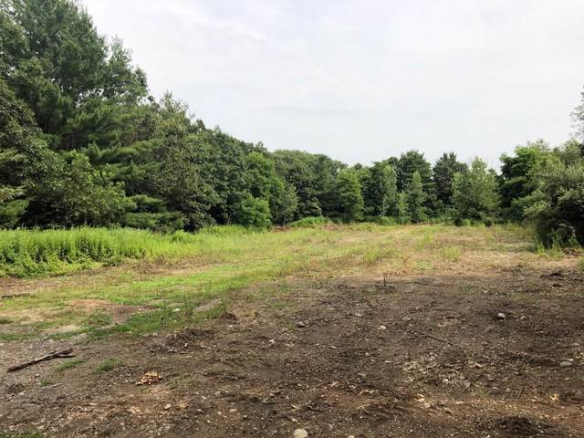10 Hitching Post Ln, Weston, MA 02493 (MLS #72533706) :: Spectrum Real Estate Consultants