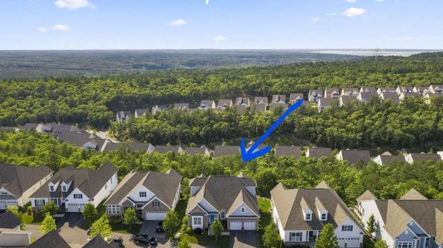44 Skipping Stone, Plymouth, MA 02360 (MLS #72533856) :: Primary National Residential Brokerage