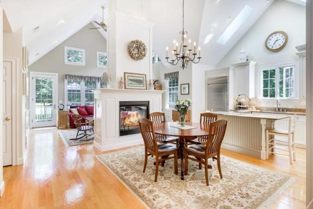 4 Barnswallow Ln, Plymouth, MA 02360 (MLS #72534292) :: Primary National Residential Brokerage