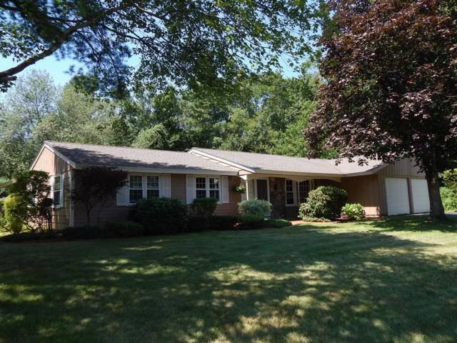 2 Smokerise Dr, Chelmsford, MA 01824 (MLS #72536082) :: Exit Realty
