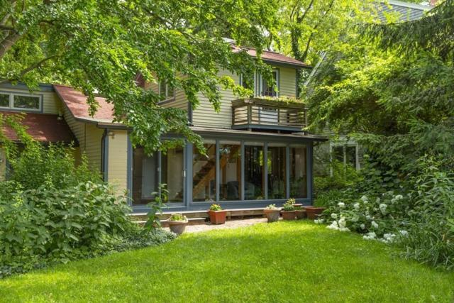 10 Rockwood Ln, Gloucester, MA 01930 (MLS #72536142) :: Spectrum Real Estate Consultants