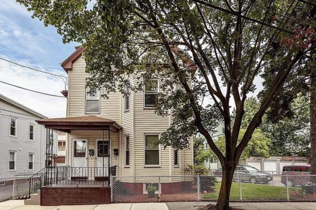 5 Adrian St, Somerville, MA 02143 (MLS #72536320) :: EdVantage Home Group