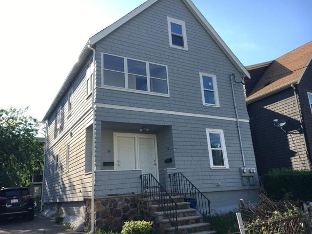 24-26 Furness St, Revere, MA 02151 (MLS #72536558) :: DNA Realty Group