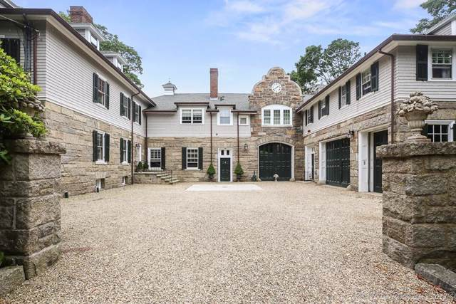 1 Beach Street #2, Beverly, MA 01915 (MLS #72538747) :: DNA Realty Group