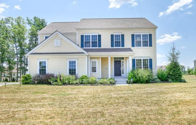 183 Hemmingway Place, Norfolk, MA 02056 (MLS #72539126) :: DNA Realty Group