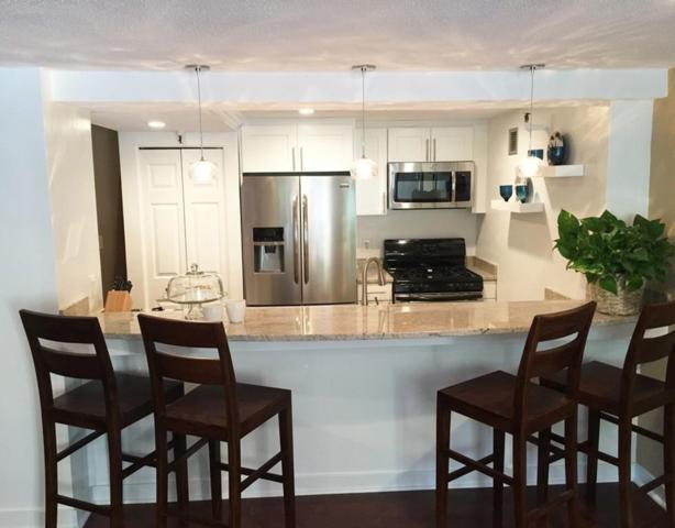 42 8th St #4302, Boston, MA 02129 (MLS #72539541) :: Atlantic Real Estate