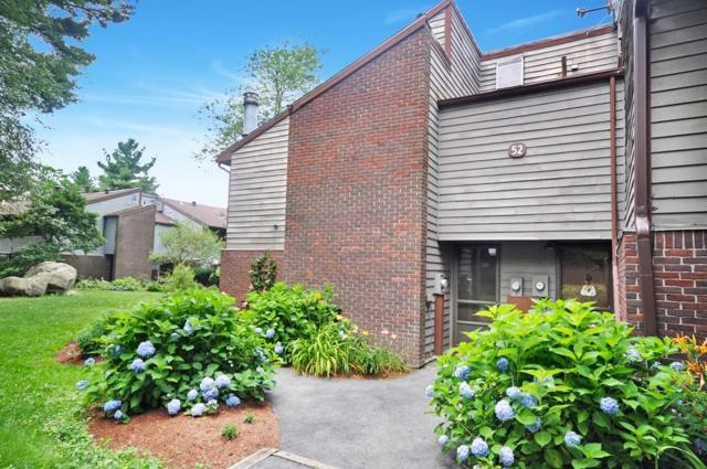 528 Great Elm Way #141, Acton, MA 01718 (MLS #72539655) :: The Muncey Group