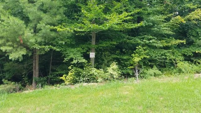 P-1 Indian Rock Road, Bedford, NH 03110 (MLS #72543539) :: Exit Realty