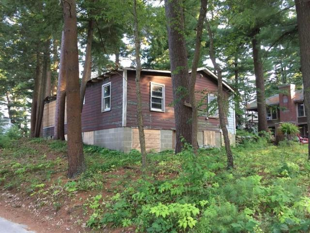3 South Rd, Westminster, MA 01473 (MLS #72544507) :: Parrott Realty Group
