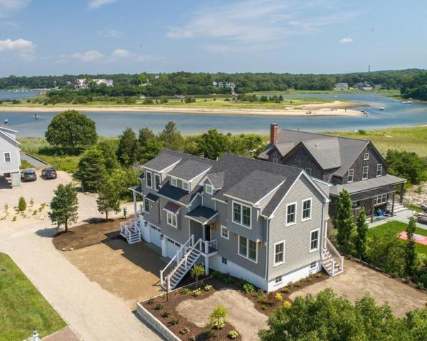 35 Pine Bank Rd, Falmouth, MA 02556 (MLS #72545816) :: DNA Realty Group