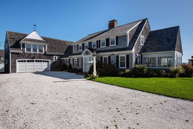 7 Ayer Ln, Harwich, MA 02646 (MLS #72546178) :: Berkshire Hathaway HomeServices Warren Residential
