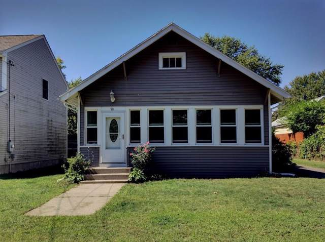 90 Lucerne Rd, Springfield, MA 01119 (MLS #72557747) :: NRG Real Estate Services, Inc.