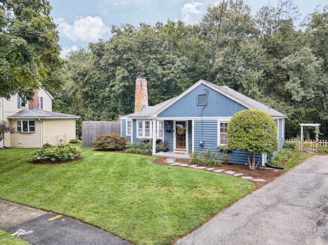 106 Hartwick St, Springfield, MA 01108 (MLS #72560451) :: NRG Real Estate Services, Inc.