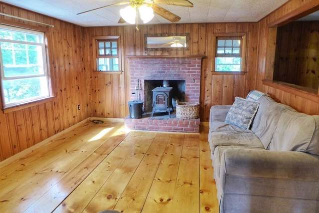 4 Sandpiper Ln, Plymouth, MA 02360 (MLS #72561698) :: Exit Realty