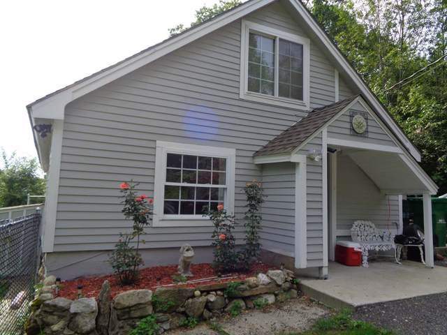 70 Rondeau Rd, Holden, MA 01522 (MLS #72564968) :: RE/MAX Vantage