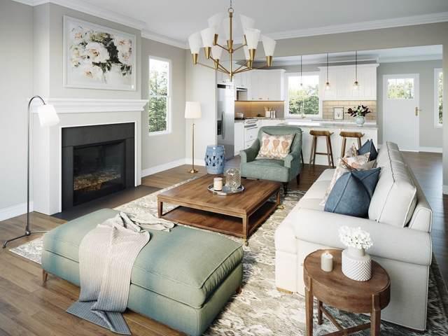 206 Emerson Way, Northampton, MA 01062 (MLS #72566266) :: NRG Real Estate Services, Inc.