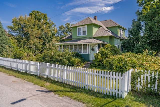 11 Riverdale, Chicopee, MA 01013 (MLS #72567999) :: NRG Real Estate Services, Inc.
