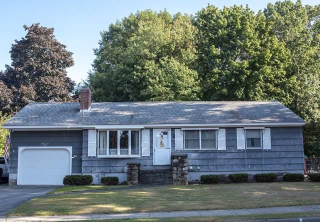 51 Hamlet, Lawrence, MA 01843 (MLS #72568810) :: Westcott Properties