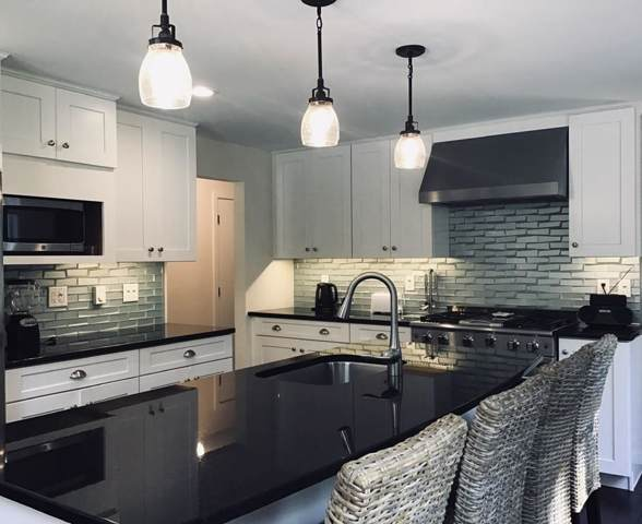 460 Whistleberry, Barnstable, MA 02648 (MLS #72568950) :: Kinlin Grover Real Estate