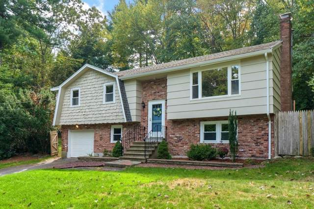 175 School St, Acton, MA 01720 (MLS #72569865) :: The Muncey Group