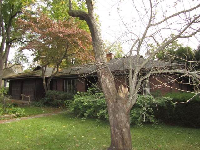 3 Langworthy Road, Northampton, MA 01060 (MLS #72571803) :: NRG Real Estate Services, Inc.
