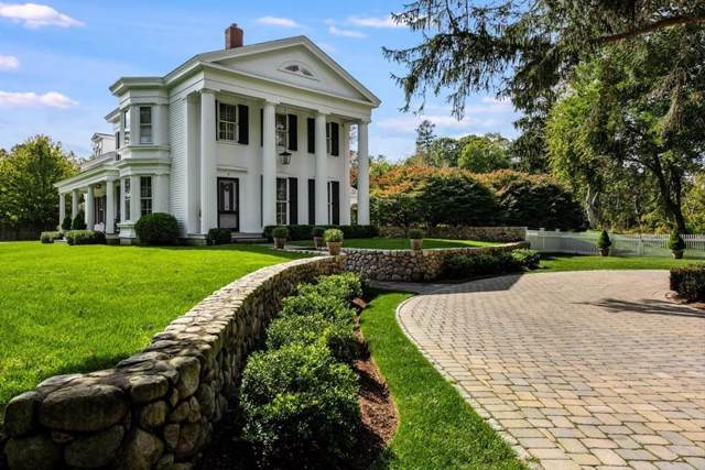 254 Bank St, Harwich, MA 02646 (MLS #72575008) :: Berkshire Hathaway HomeServices Warren Residential