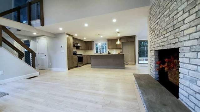 51 Halyard Ln, Mashpee, MA 02649 (MLS #72576202) :: The Duffy Home Selling Team