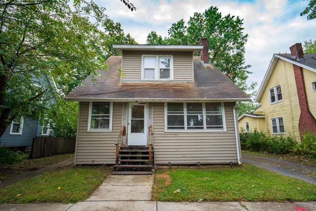 173 Phoenix Ter, Springfield, MA 01104 (MLS #72576294) :: DNA Realty Group