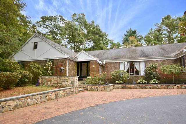 4 Peace Pipe Path, Mattapoisett, MA 02739 (MLS #72577287) :: The Duffy Home Selling Team