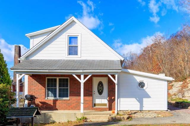 626 Main St, Oxford, MA 01537 (MLS #72577832) :: Kinlin Grover Real Estate