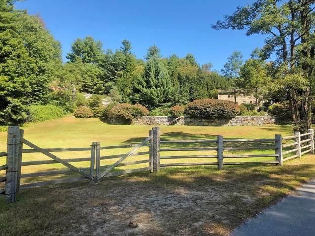 77 Royalston Rd, Orange, MA 01364 (MLS #72578568) :: Berkshire Hathaway HomeServices Warren Residential