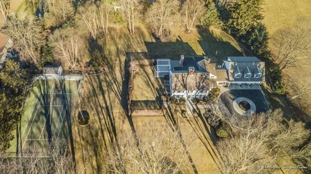 8-10 Bancroft Road, Andover, MA 01810 (MLS #72578959) :: Kinlin Grover Real Estate