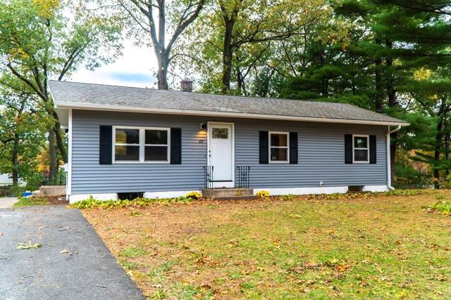 82 Hillside Dr, Springfield, MA 01118 (MLS #72579551) :: DNA Realty Group