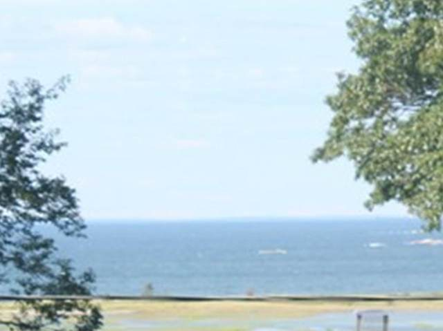 121 Indian Trail, Scituate, MA 02066 (MLS #72580161) :: The Seyboth Team