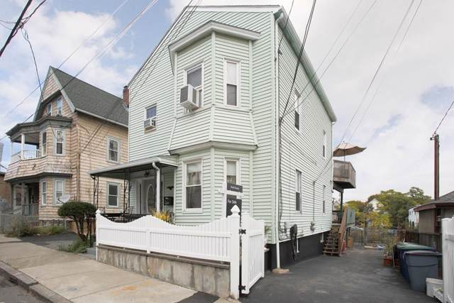 6 Alston St, Somerville, MA 02143 (MLS #72580246) :: DNA Realty Group