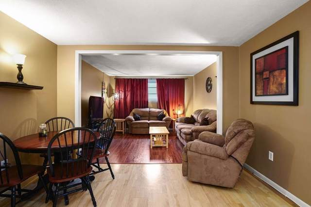 20 Radcliffe Rd #105, Boston, MA 02134 (MLS #72581671) :: Conway Cityside