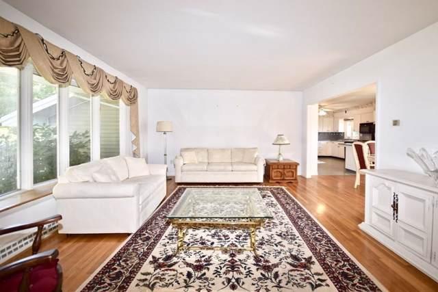24 Elmview Avenue, Dartmouth, MA 02747 (MLS #72582279) :: Westcott Properties